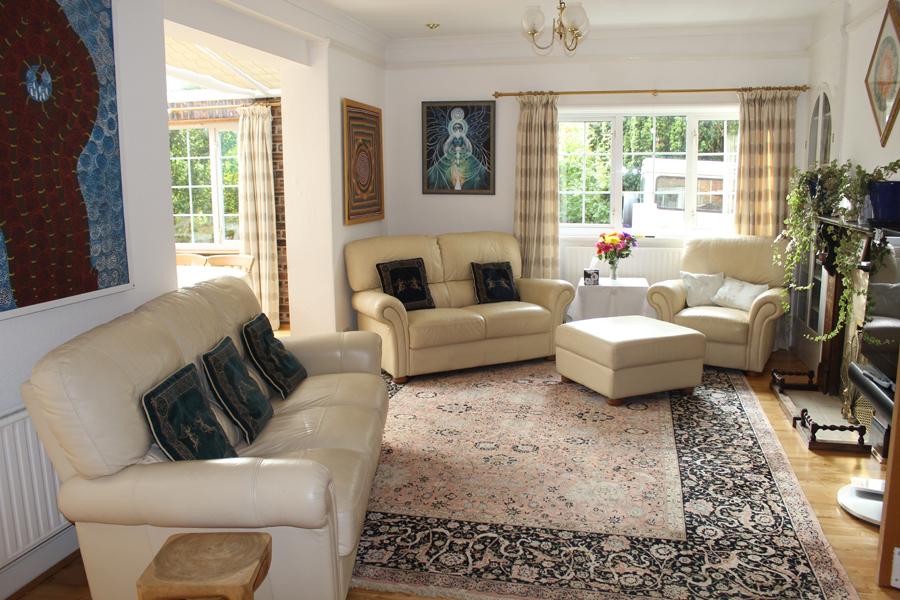 Living-Room-15.10.13-2 | Dev Aura