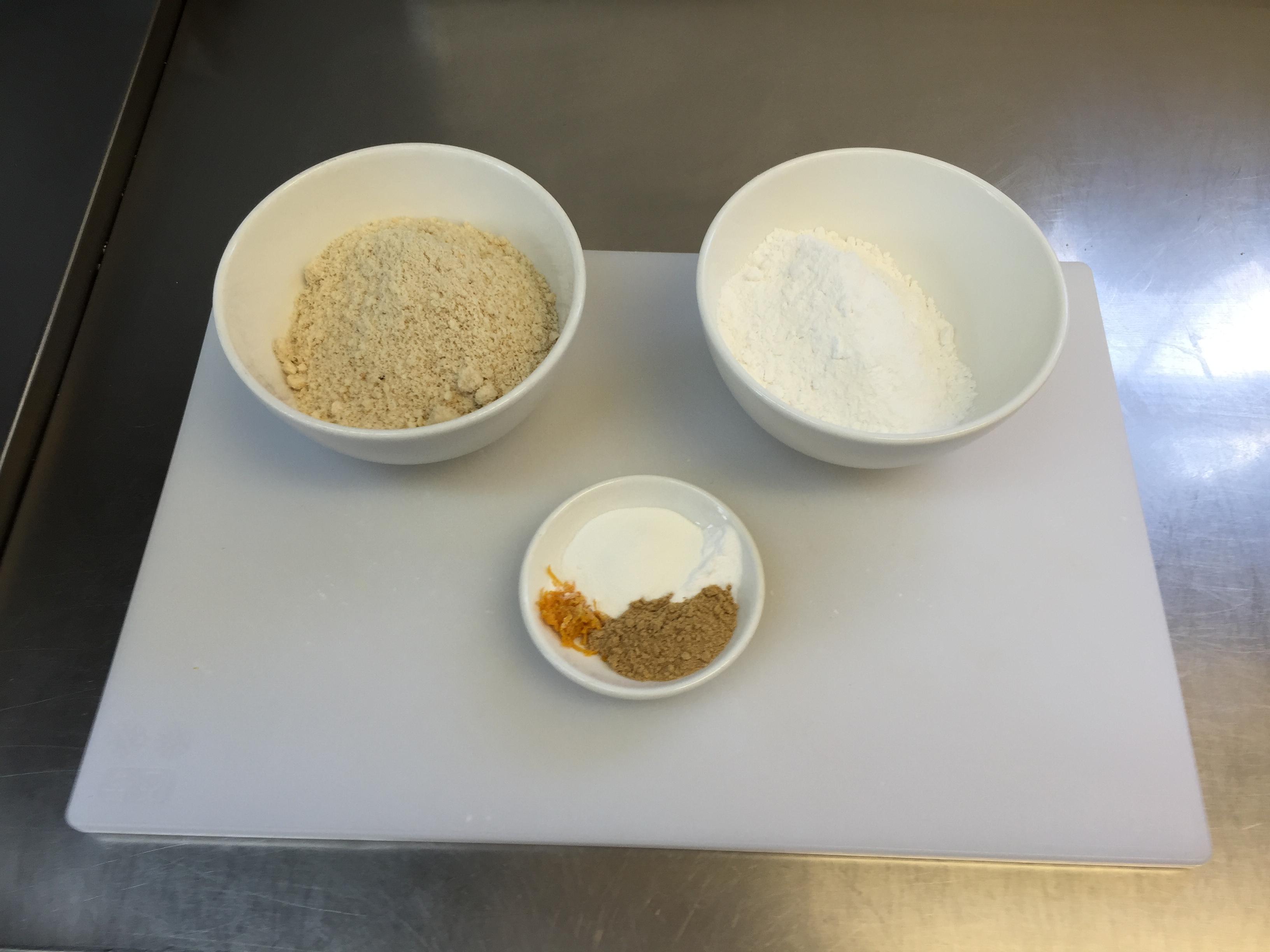 Spelt Bread (3)
