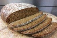 Spelt Bread (6)
